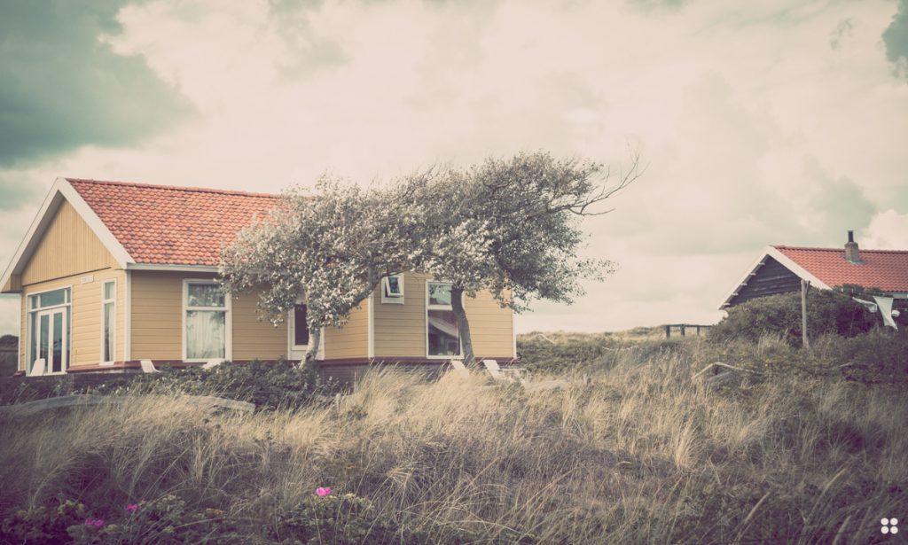 Vlieland-0679